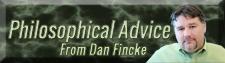 philosophical-advice-logo-dadamo-225x63