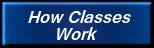 001_How_Classes_Work