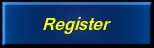 001_Register_Yellow