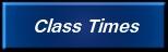 001_class_times