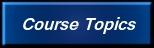 001_course_topics