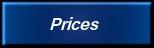 001_prices