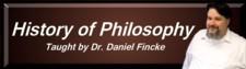 002_History_of_Philosophy