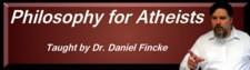 006_Philosophy_of_Atheists